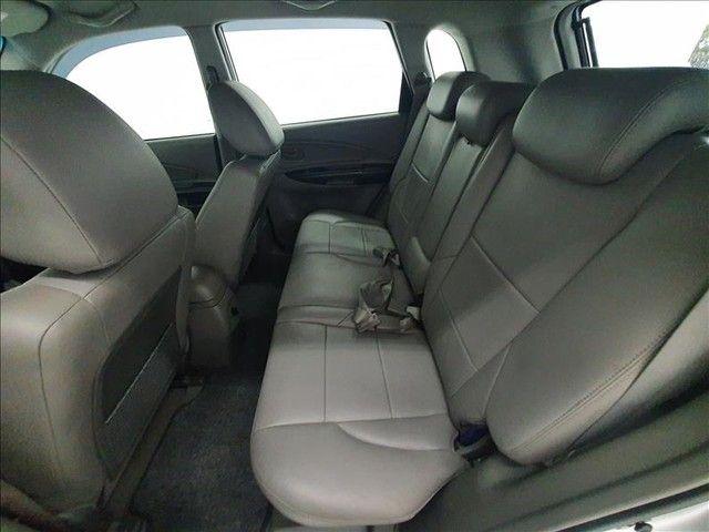 Hyundai Tucson 2.0 Mpfi Gls 16v 143cv 2wd - Foto 7