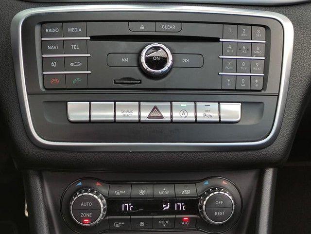 Mercedes-benz CLA 250 SPORT 4M 2.0 - Foto 19