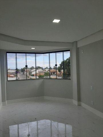 Vendo apartamento novo  275.000,00 no Candeias !! - Foto 19