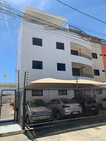 Apartamento mobiliado Caminho do Sol - Foto 19