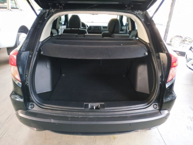 Honda HR-V Lx 1.8 Completa - Foto 13