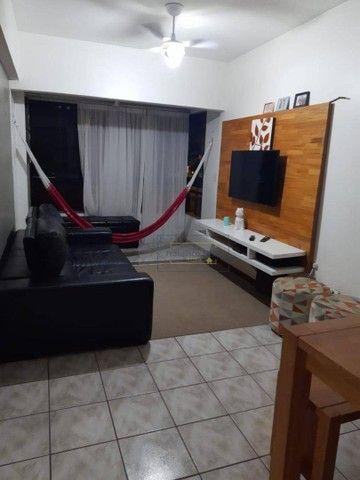 Apartamento com 2 quartos à venda, 105 m² por R$ 330.000 - Foto 7