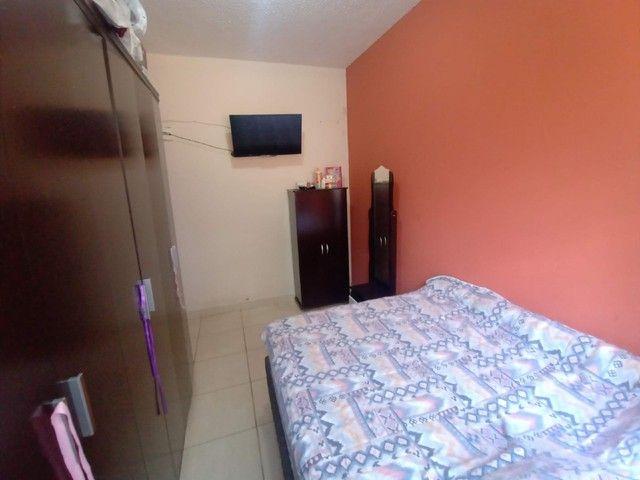 Apartamento à venda, 3 quartos, 1 vaga, São João Batista - Belo Horizonte/MG - Foto 4