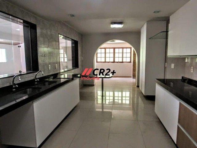 CR2+ Vende ótima casa em Aldeia 5 quartos, 1 suíte, condomínio fechado. - Foto 15