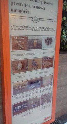 Sala/Conjunto para venda possui 23 metros quadrados em Centro - Rio de Janeiro - RJ - Foto 2