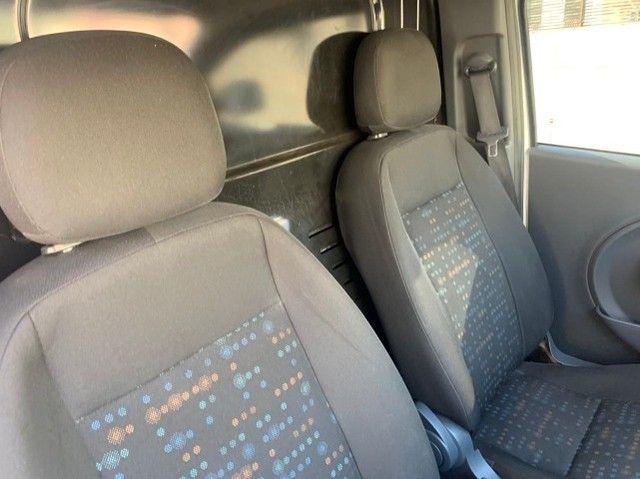 Fiat - Fiorino 2020 Completa - Foto 14