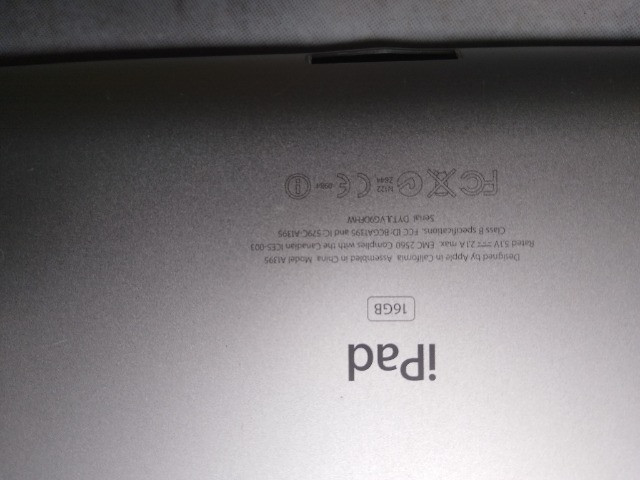 Iped - Foto 3