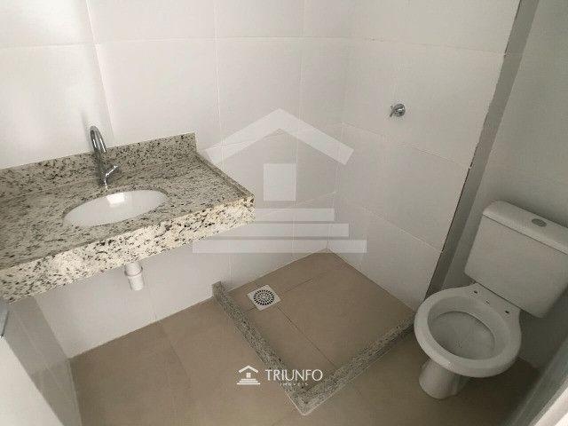 37 Apartamento em Morros 77m² com 03 suítes, Lazer completo! Imperdível! (TR30539) MKT - Foto 9