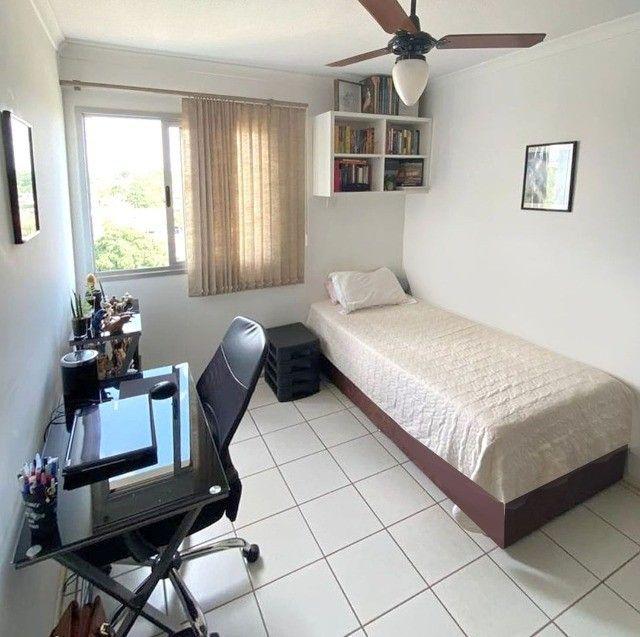 Lindo Apartamento Piazza Boulevard com 3 Quartos**Venda*** - Foto 8