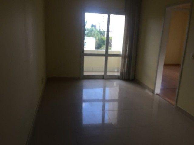 PORTO ALEGRE - Apartamento Padrão - PETROPOLIS - Foto 16