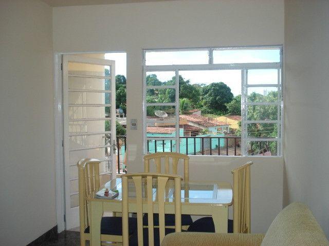 Vendo apto 2/4 Residencial Miguel Sutil - Despraiado - Foto 7