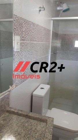 CR2+ Vende casa em Serrrambi com 5 quartos - Foto 6