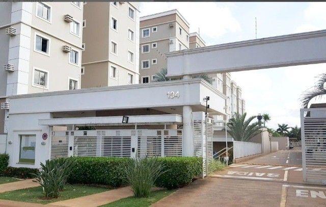 Lindo Apartamento Piazza Boulevard com 3 Quartos**Venda*** - Foto 7