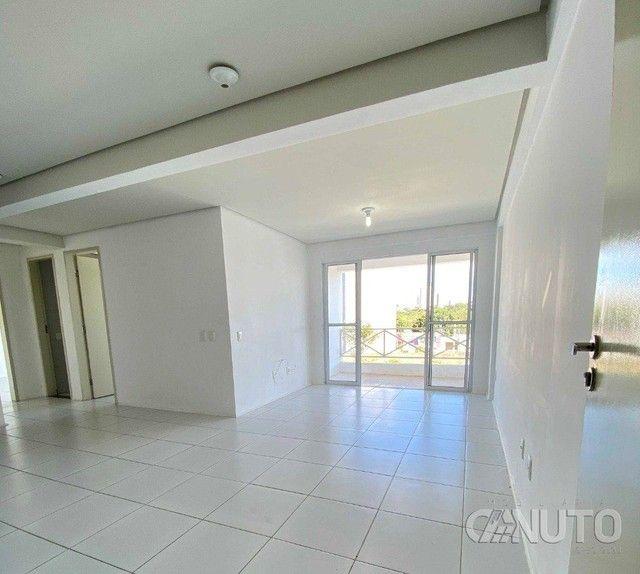 Apartamento com 2 suítes no Residencial Puerto Montt - Foto 2