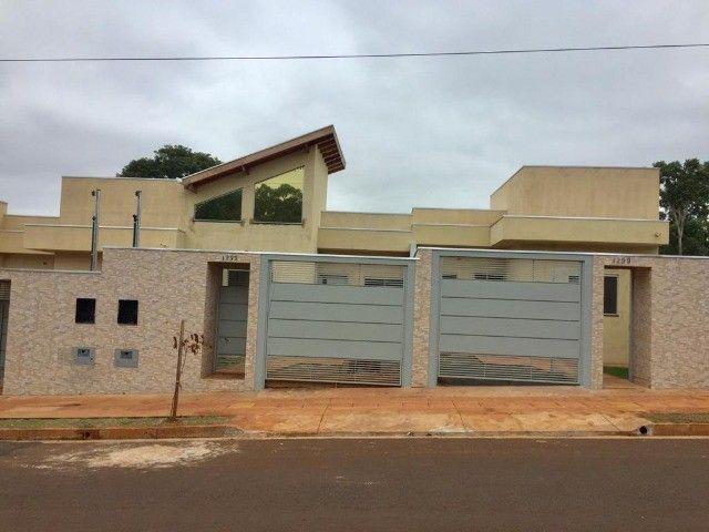 Linda Casa Jardim Seminário**Somente  Venda** - Foto 8