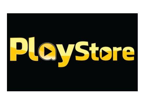 PlayStation 5 Capa Proteção Controle Silicone - Foto 2