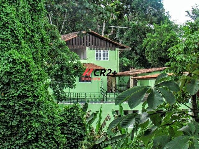 CR2+ Vende ótima casa em Aldeia 5 quartos, 1 suíte, condomínio fechado. - Foto 4