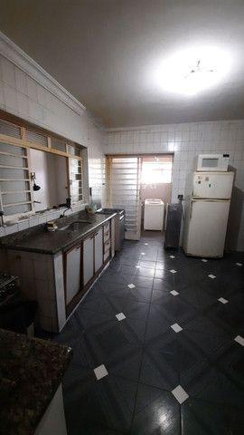Aluguel de quartos  - Foto 5