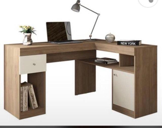 Mesas para escritórios - Foto 3