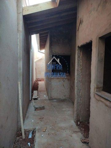 Casa na Moreninha com ótimo preço. - Foto 2