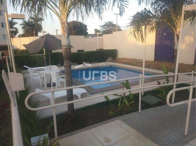 Apartamento à venda com 3 dormitórios em Feliz, Goiânia cod:RT31855 - Foto 12