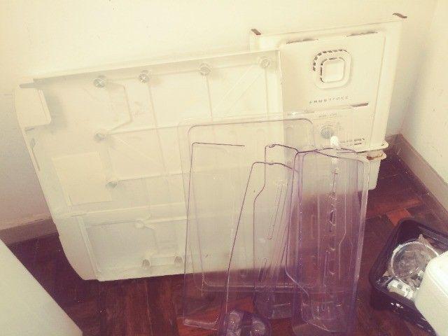 componentes de geladeira - Foto 4