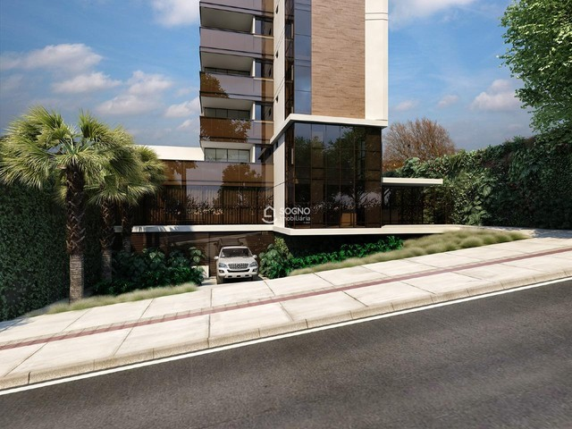 Apartamento à venda, 3 quartos, 1 suíte, 2 vagas, Savassi - Belo Horizonte/MG - Foto 4
