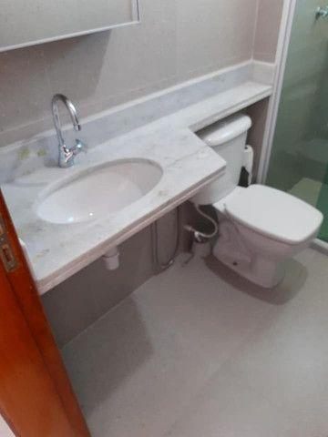 A RC+Imóveis vende excelente apartamento a 5 minutos do centro de Três Rios-RJ - Foto 2