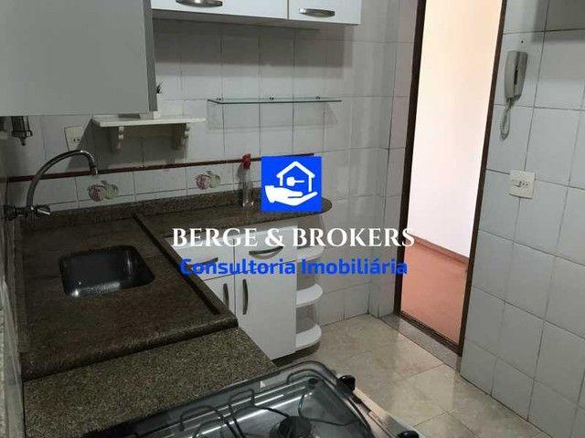 Apartamento 2 quartos à venda em Botafogo. - Foto 18