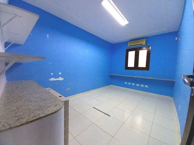 Casa com 3 dormitórios à venda por R$ 430.000,00 - Bomba do Hemetério - Recife/PE - Foto 7