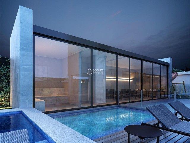 Apartamento à venda, 3 quartos, 1 suíte, 2 vagas, Savassi - Belo Horizonte/MG - Foto 15