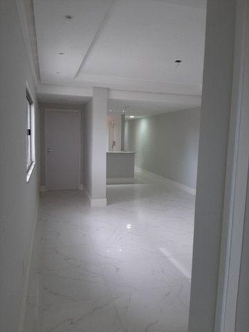 Vendo apartamento novo  275.000,00 no Candeias !! - Foto 12