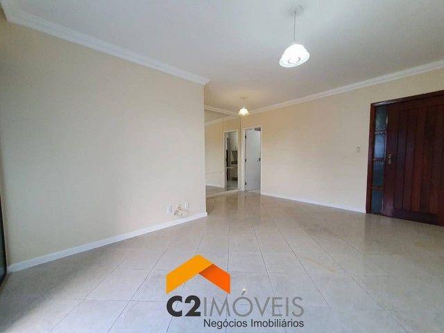 Apartamento a venda com 72 m2, 2/4 no Caminho das Arvores, Salvador/BA - Foto 6