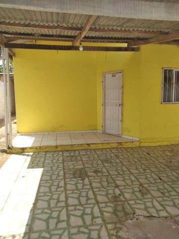 Casa no Cohab  - Foto 5