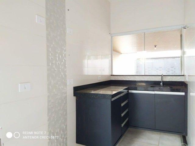 Excelente imóvel de 3 quartos no bairro Nova Campo Grande!!! - Foto 7