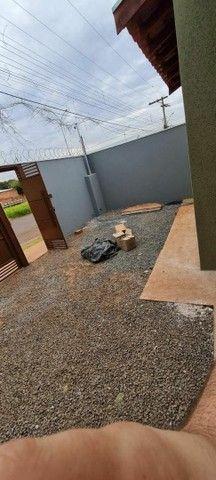 Casa no Jardim Aeroporto com 2Q. - Foto 13
