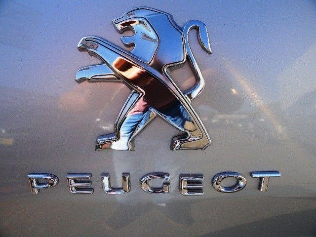 Peugeot 408 Allure 2.0 16V - 2012  - Foto 14