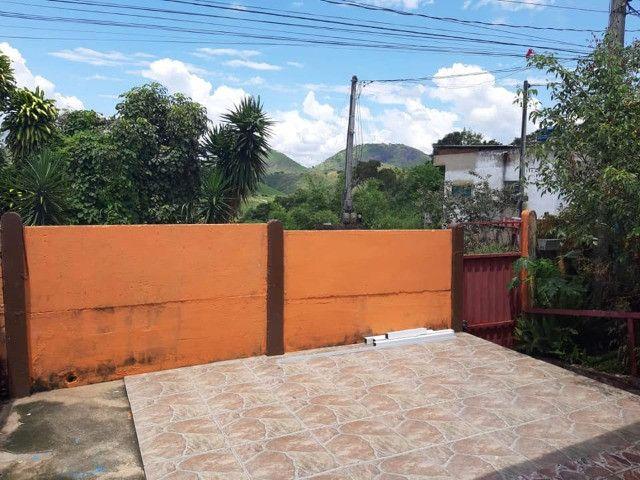 A RC+Imóveis vende uma excelente casa na Morada do Sol em Três Rios - RJ - Foto 16