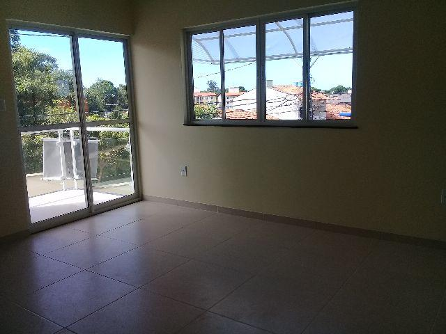 Vende-se Belíssima casa no Residencial Pinheiros - Foto 14
