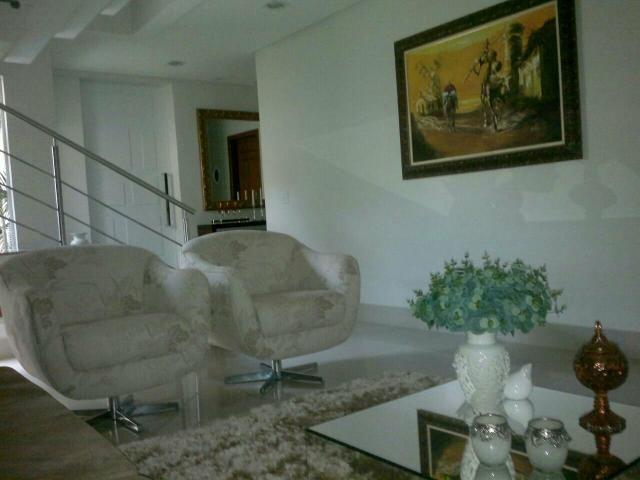 VICENTE PIRES , casa fenomenal , $1.1000,000 - Foto 8