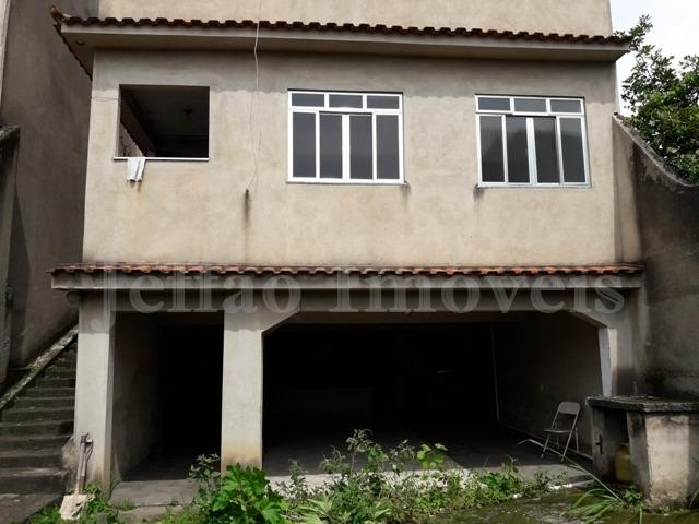 Casa Parque Independencia, Barra Mansa-RJ - Foto 19