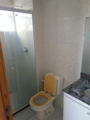Excelente apê no Sírius na Abel, projetados na cozinha e banheiro ,, box,99969-1419 whats