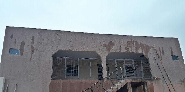 Apartamento, Rua Fátima do Sul, R$ 800,00