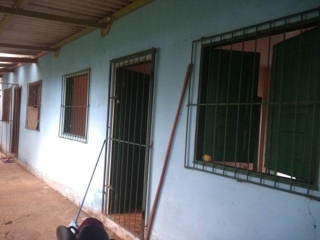 Apartamento na Amadeo Barbosa