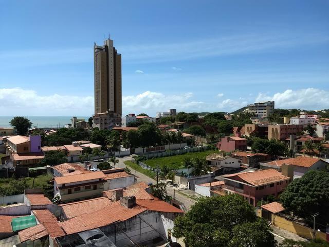 Residencial Poetas em Ponta Negra - Foto 9