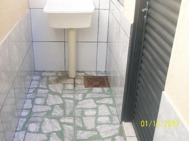Casa Região Campinas-ótima renda Goiania-GO-aceita veiculos e gado - Foto 10