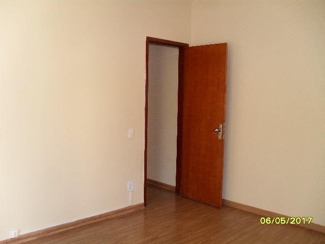 Alugo apartamento - Centro - Nova Iguaçu - RJ - Foto 11