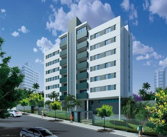 Apartamento com 4 dormitórios à venda, 153 m² por R$ 1.240.000,00 - Castelo - Belo Horizon - Foto 2