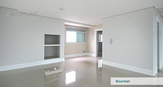Apartamento à venda, 364 m² por R$ 8.700.000,00 - Barra Norte - Balneário Camboriú/SC - Foto 3