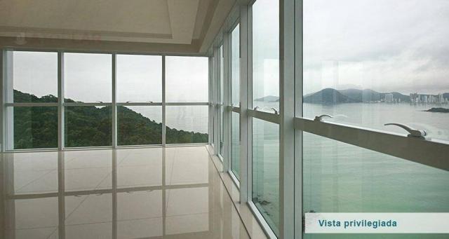 Apartamento à venda, 364 m² por R$ 8.700.000,00 - Barra Norte - Balneário Camboriú/SC - Foto 2